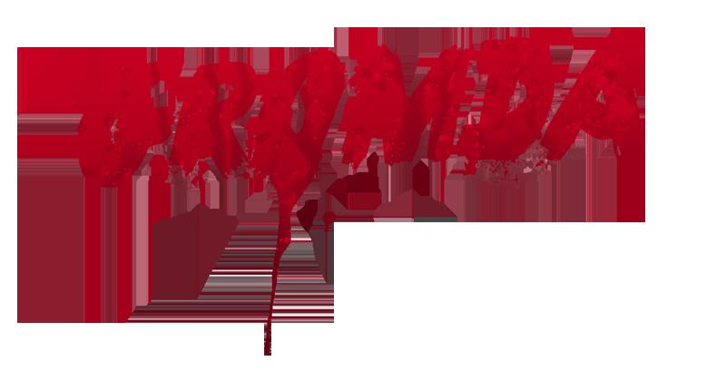 GROMDA: Walki na gołe pięści