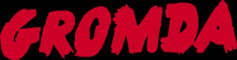 GROMDA - Walki na gołe pięści