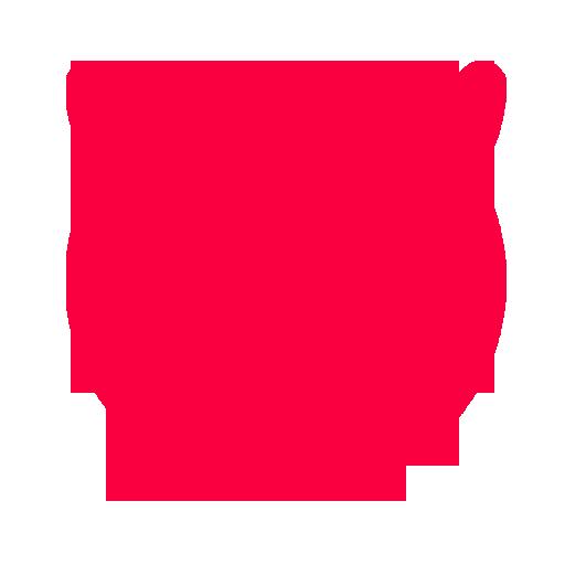 GROMDZIARA - GROMDA: Walki na gołe pięści